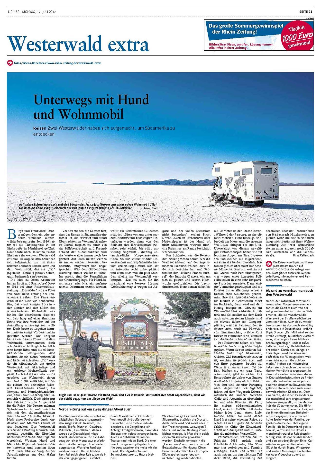 ref_tio_rhein-zeitung-reisebericht